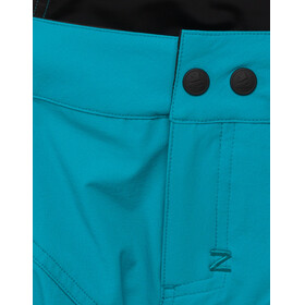 Zimtstern Startrackz Bike Shorts Women Capri